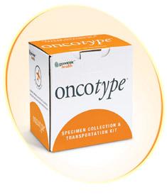 OncotypeDX