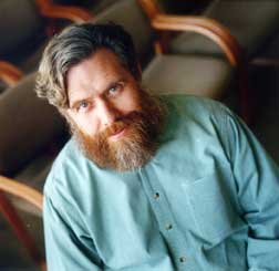 George Church of Harvard Medical School