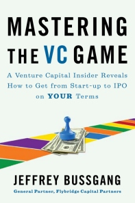 MasteringTheVC_cover