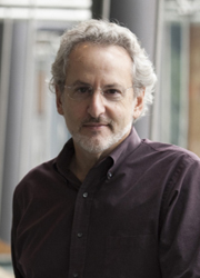 Wyss Institute Faculty Portraits: Don Ingber