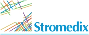 Stromedix logo